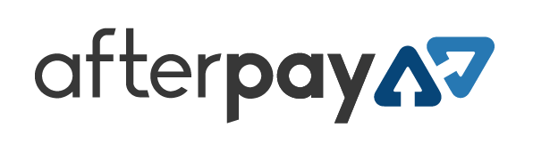 Bird & Bee Afterpay